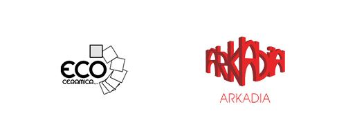 eco_und_arkadia_logo