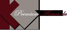 Premium Fliesen