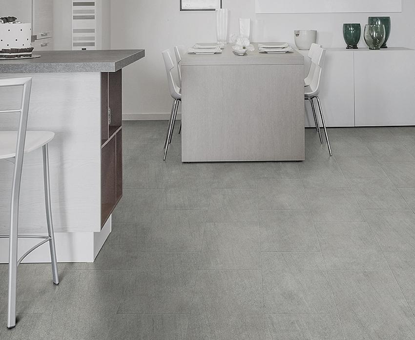Basaltina Grey 30x60