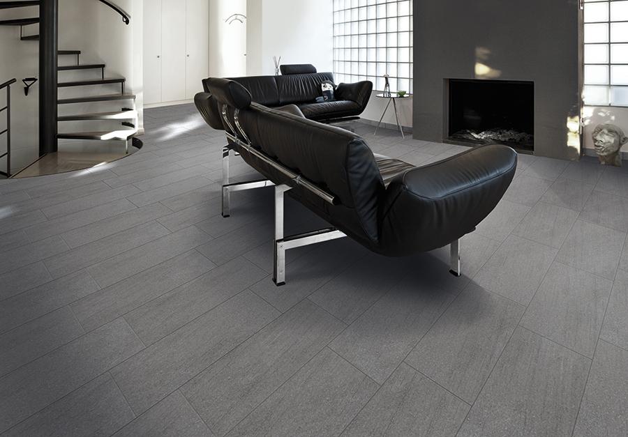 Basaltina Grey 30x60 Living