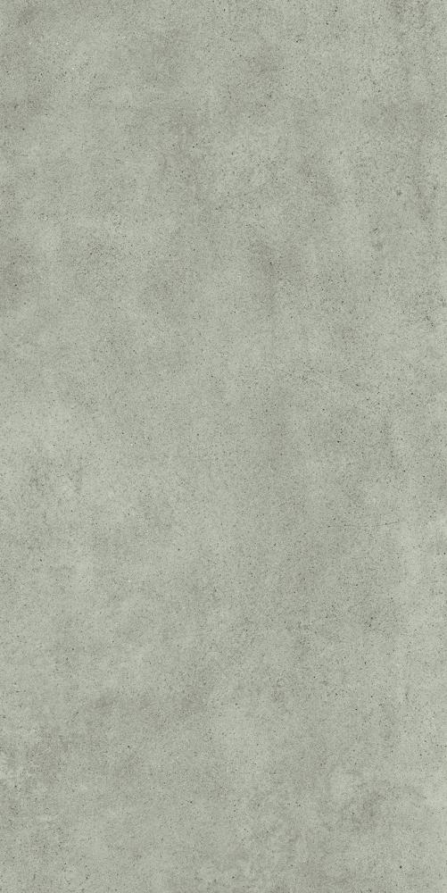Grunge Musk Naturale 60x120 6,5mm
