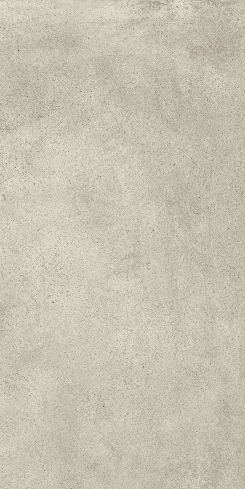 Grunge Taupe Naturale 60x120 6,5mm
